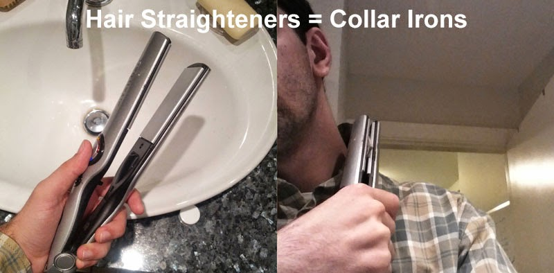 AD-Life-Hacks-That-Are-Insanely-Practical-13