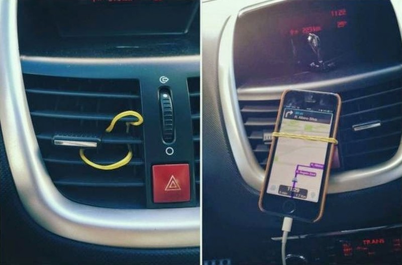 AD-Life-Hacks-That-Are-Insanely-Practical-23