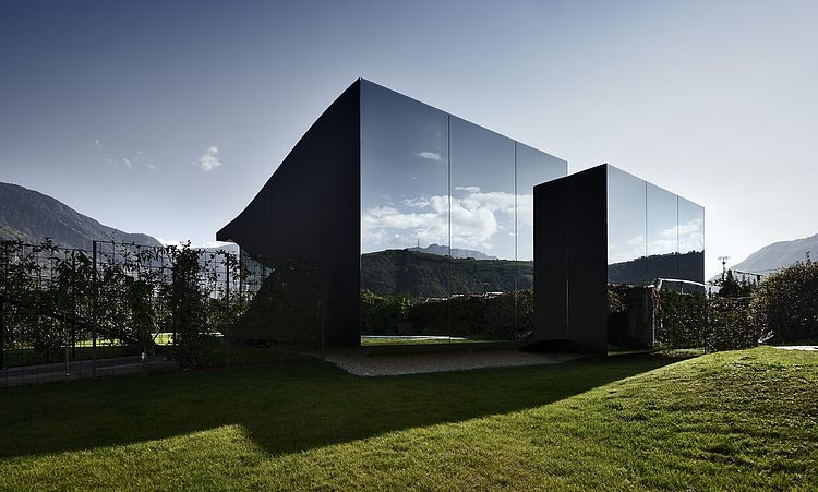 AD-Mirror-Houses-by-Peter-Pichler-Architecture-01