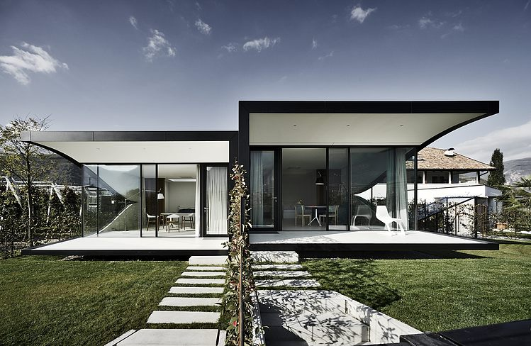 AD-Mirror-Houses-by-Peter-Pichler-Architecture-04