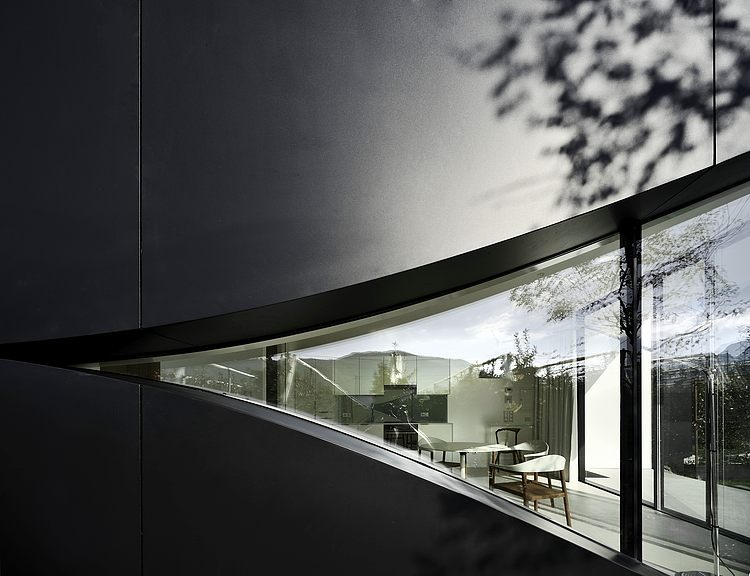 AD-Mirror-Houses-by-Peter-Pichler-Architecture-05