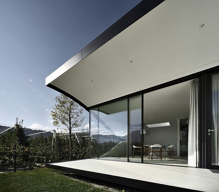 AD-Mirror-Houses-by-Peter-Pichler-Architecture-07