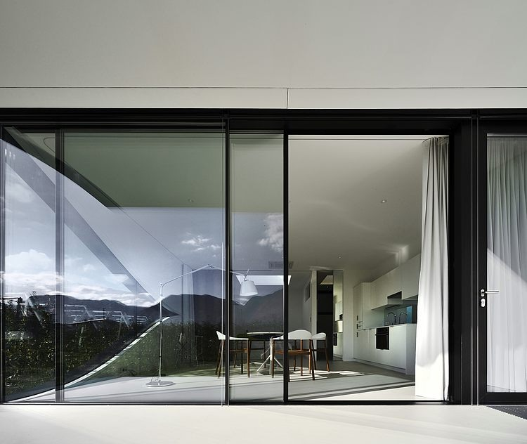 AD-Mirror-Houses-by-Peter-Pichler-Architecture-08