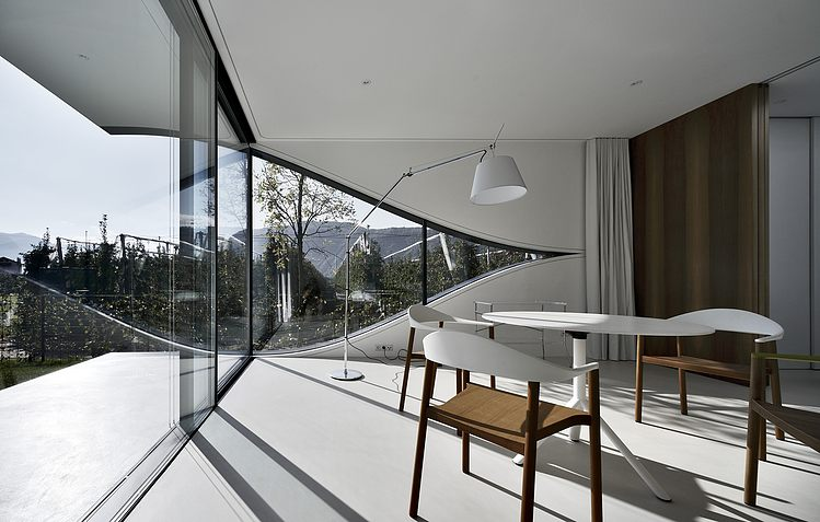 AD-Mirror-Houses-by-Peter-Pichler-Architecture-10