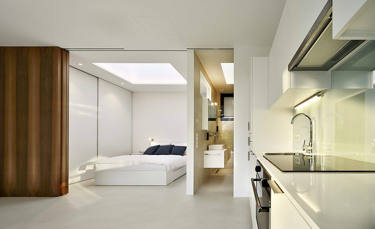 AD-Mirror-Houses-by-Peter-Pichler-Architecture-13