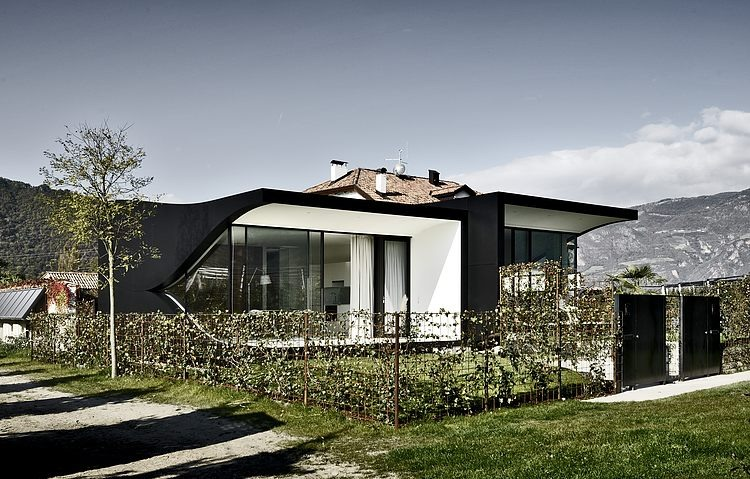 AD-Mirror-Houses-by-Peter-Pichler-Architecture-19