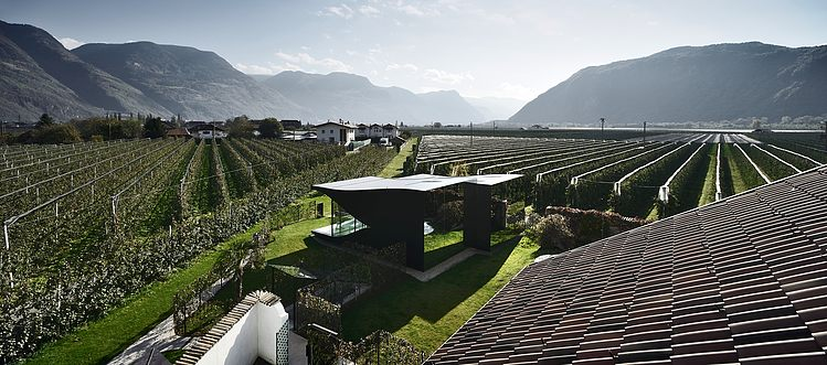AD-Mirror-Houses-by-Peter-Pichler-Architecture-21