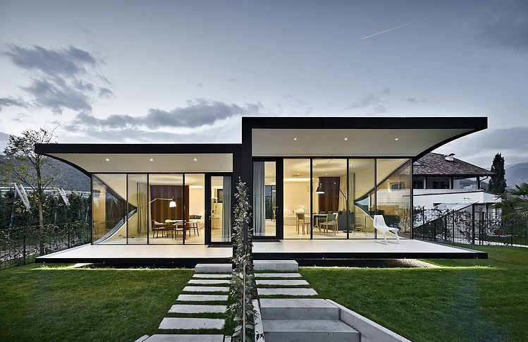AD-Mirror-Houses-by-Peter-Pichler-Architecture-22
