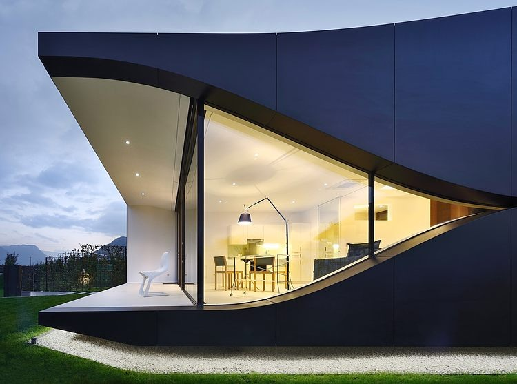 AD-Mirror-Houses-by-Peter-Pichler-Architecture-23