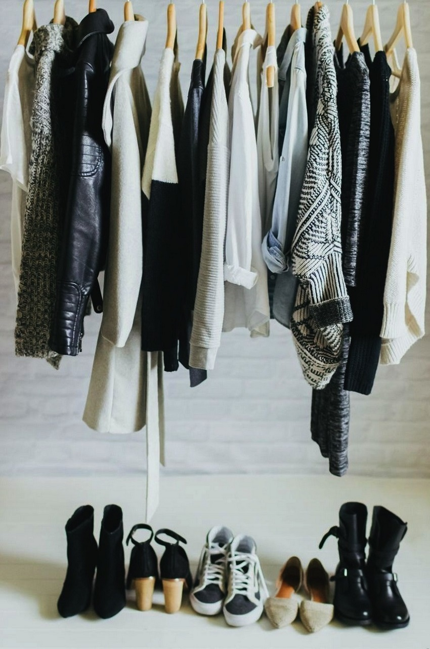 AD-Storage-Hacks-That-Will-Help-You-Organize-Your-Closet-03