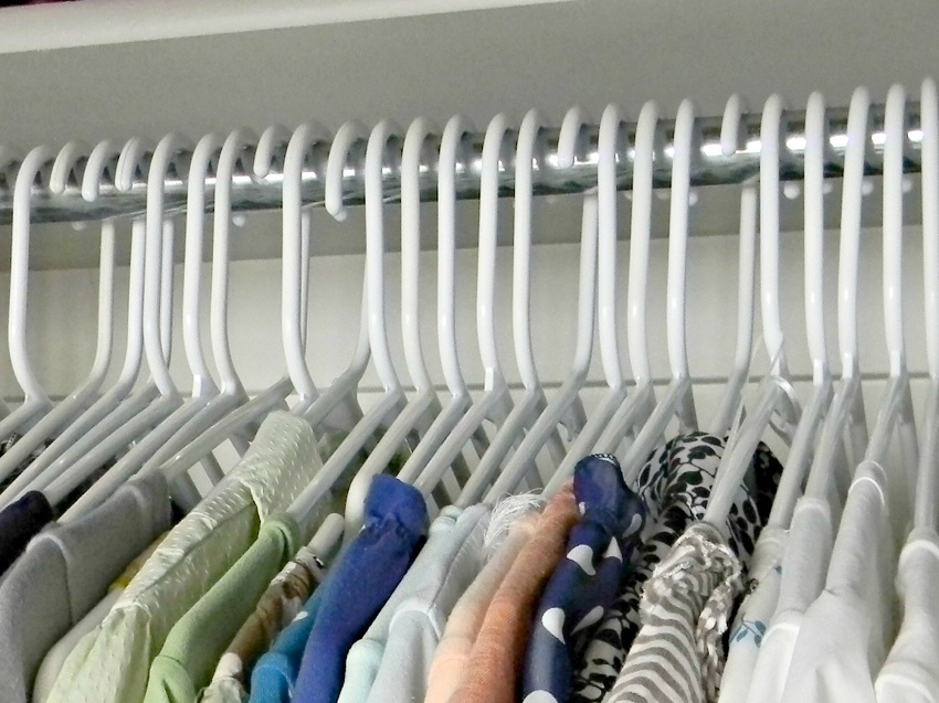 AD-Storage-Hacks-That-Will-Help-You-Organize-Your-Closet-04