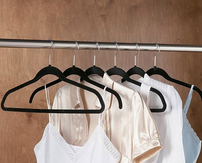 AD-Storage-Hacks-That-Will-Help-You-Organize-Your-Closet-05