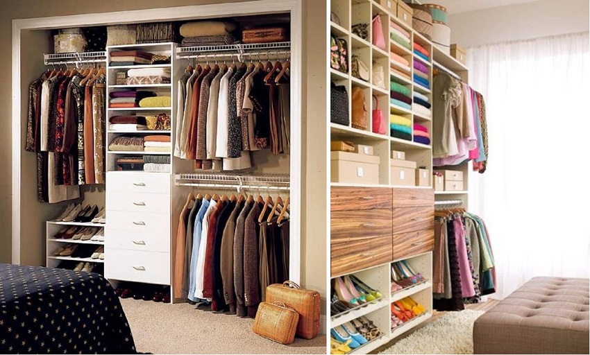 AD-Storage-Hacks-That-Will-Help-You-Organize-Your-Closet-07