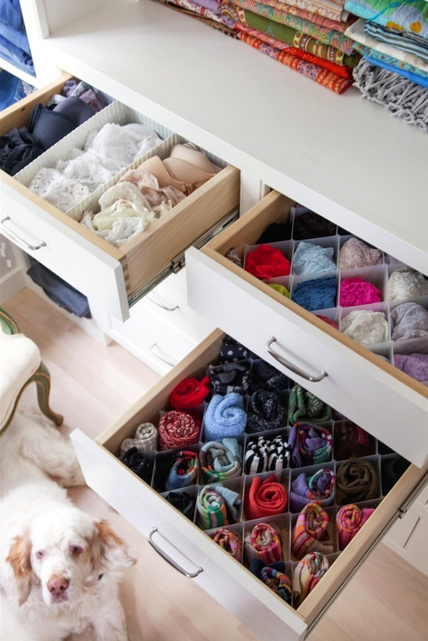 AD-Storage-Hacks-That-Will-Help-You-Organize-Your-Closet-13