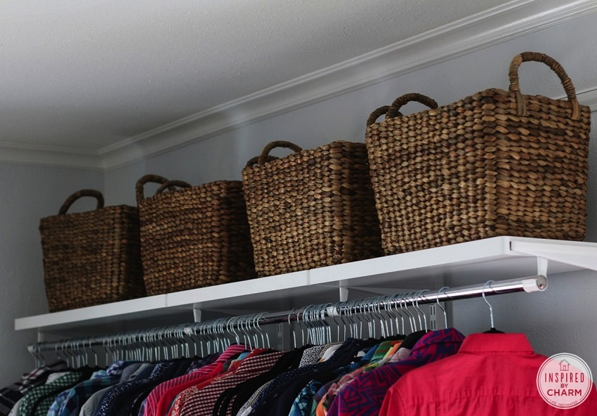 AD-Storage-Hacks-That-Will-Help-You-Organize-Your-Closet-20