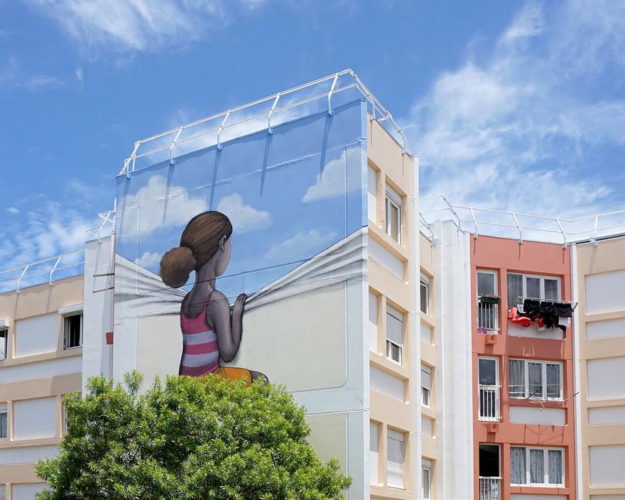 AD-Street-Art-Seth-Globepainter-Julien-Malland-01