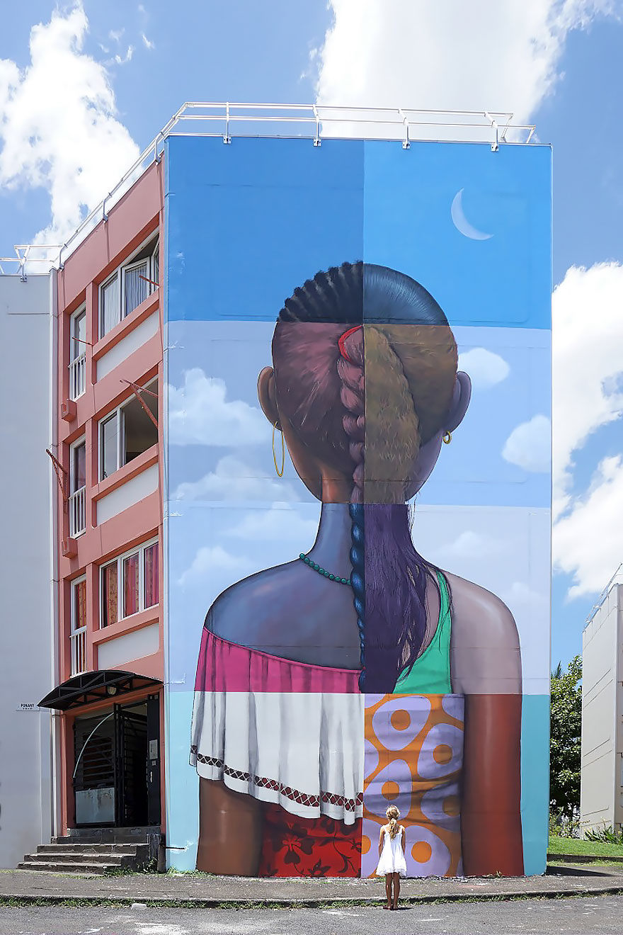 AD-Street-Art-Seth-Globepainter-Julien-Malland-03