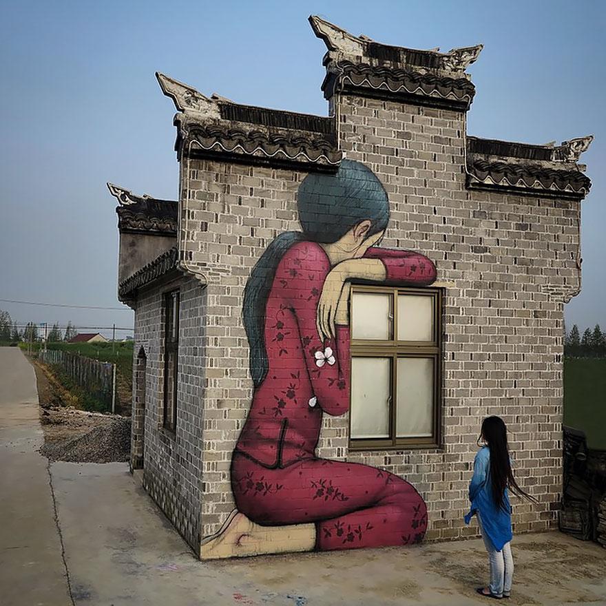 AD-Street-Art-Seth-Globepainter-Julien-Malland-04