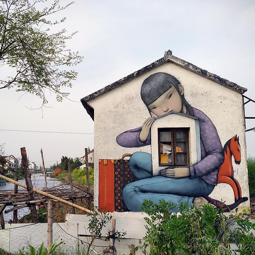 AD-Street-Art-Seth-Globepainter-Julien-Malland-05