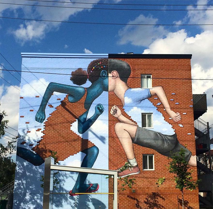 AD-Street-Art-Seth-Globepainter-Julien-Malland-06