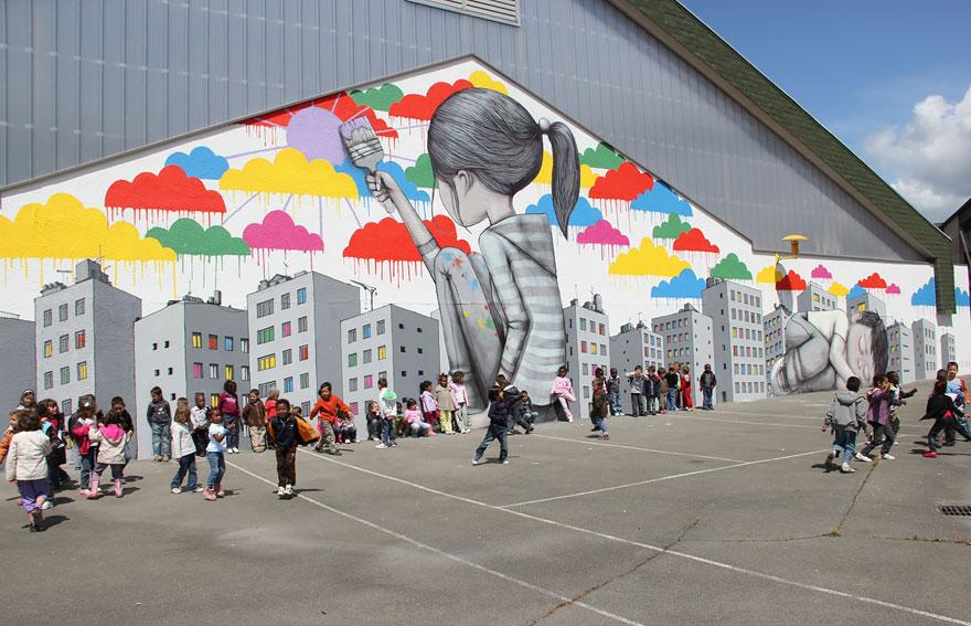 AD-Street-Art-Seth-Globepainter-Julien-Malland-08