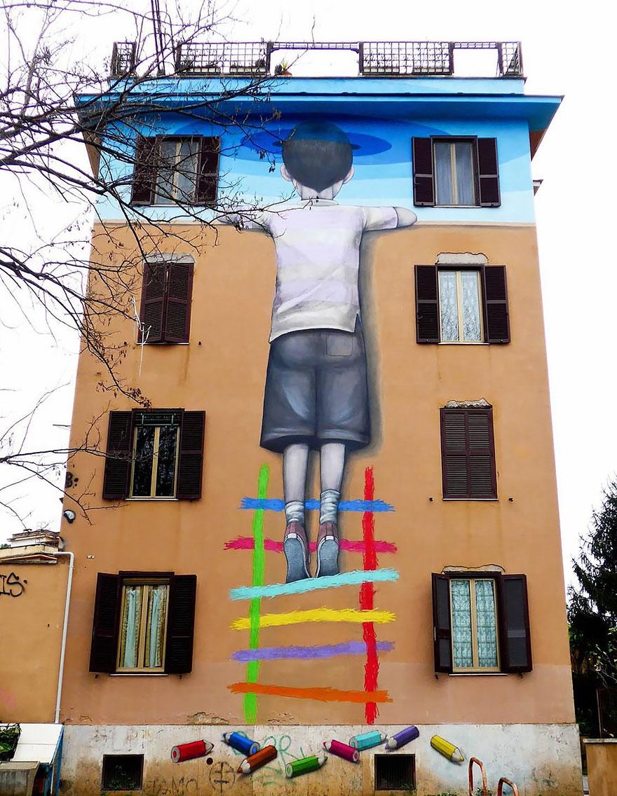 AD-Street-Art-Seth-Globepainter-Julien-Malland-09