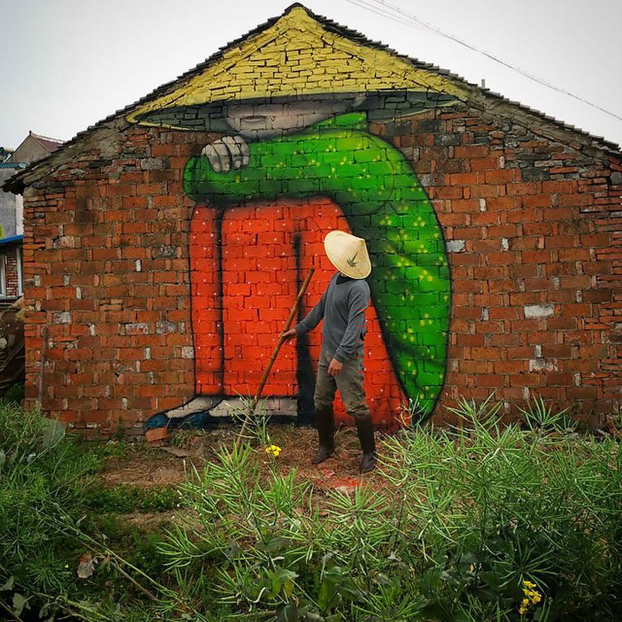 AD-Street-Art-Seth-Globepainter-Julien-Malland-11