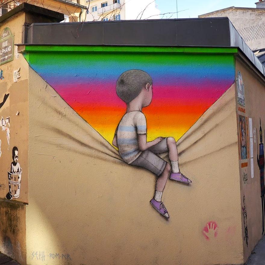 AD-Street-Art-Seth-Globepainter-Julien-Malland-12