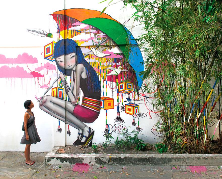 AD-Street-Art-Seth-Globepainter-Julien-Malland-13