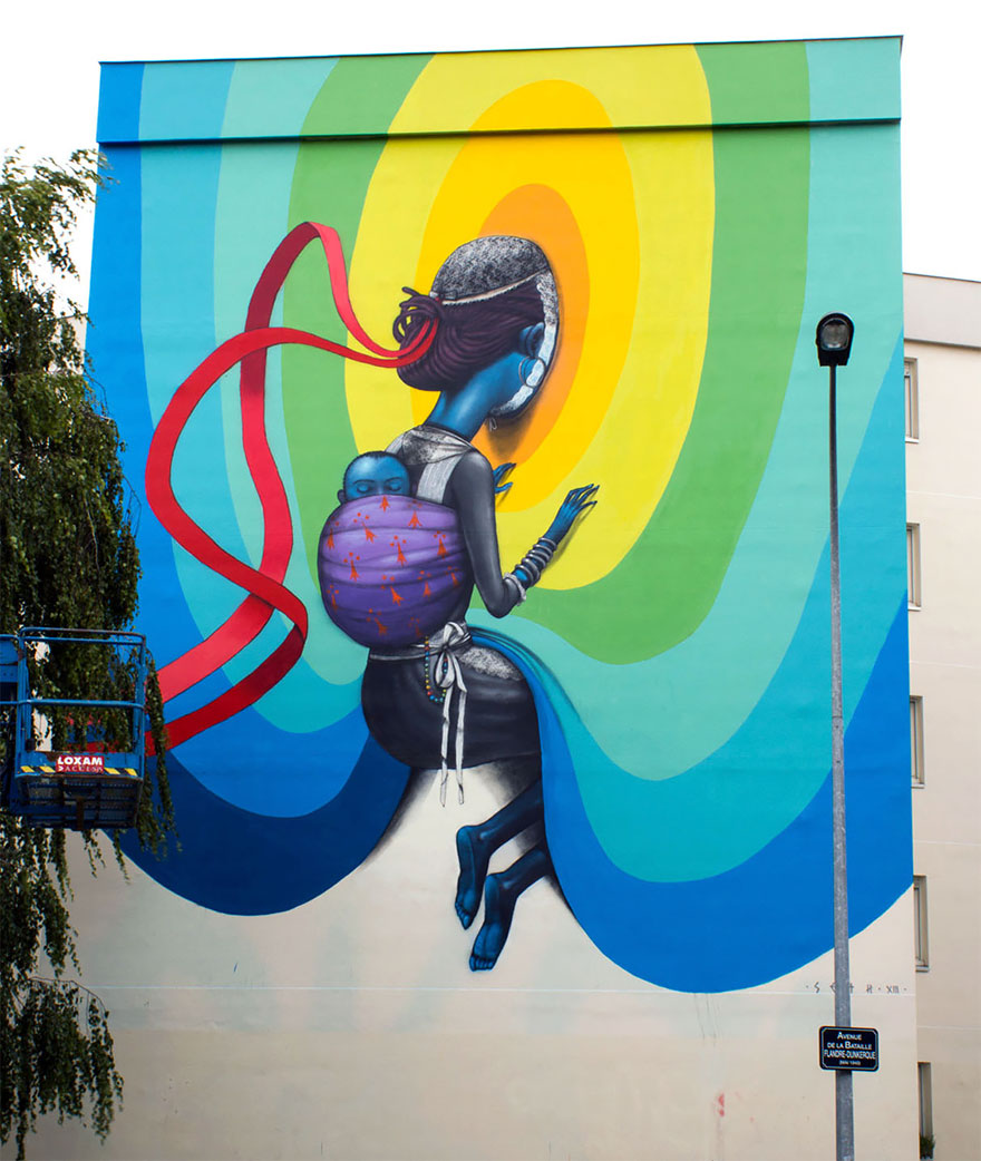 AD-Street-Art-Seth-Globepainter-Julien-Malland-14
