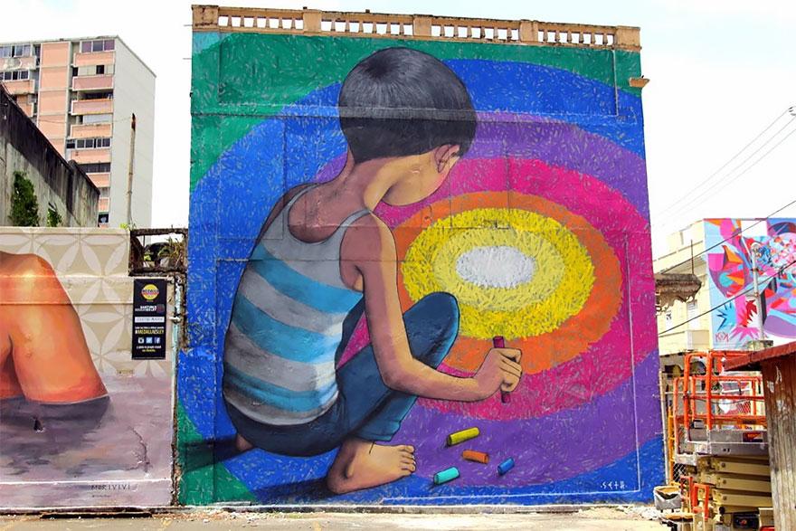 AD-Street-Art-Seth-Globepainter-Julien-Malland-15