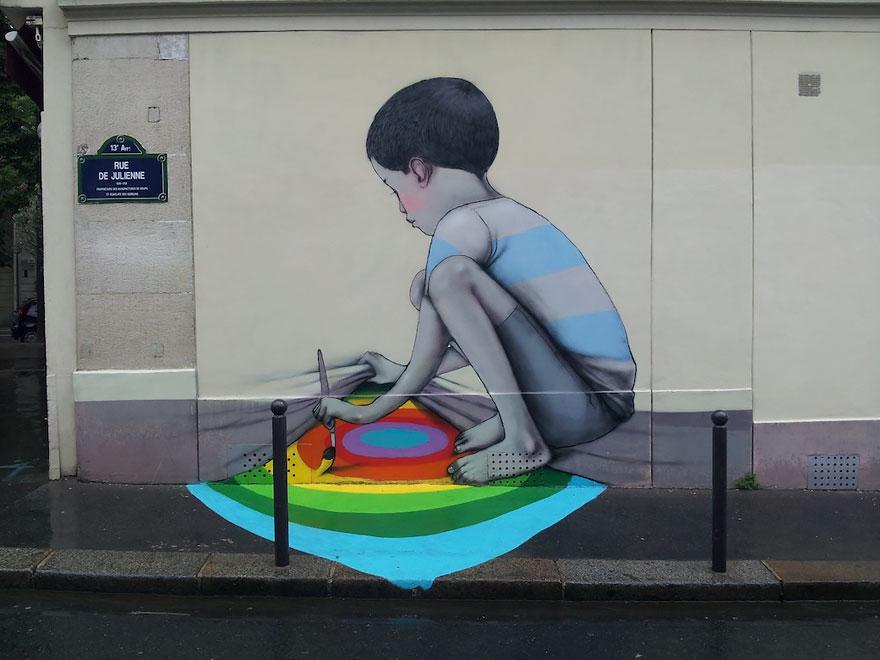 AD-Street-Art-Seth-Globepainter-Julien-Malland-17