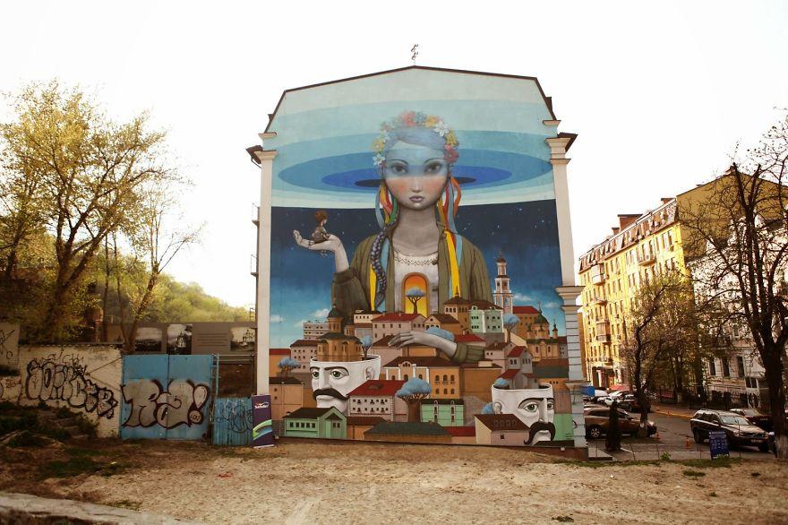 AD-Street-Art-Seth-Globepainter-Julien-Malland-21