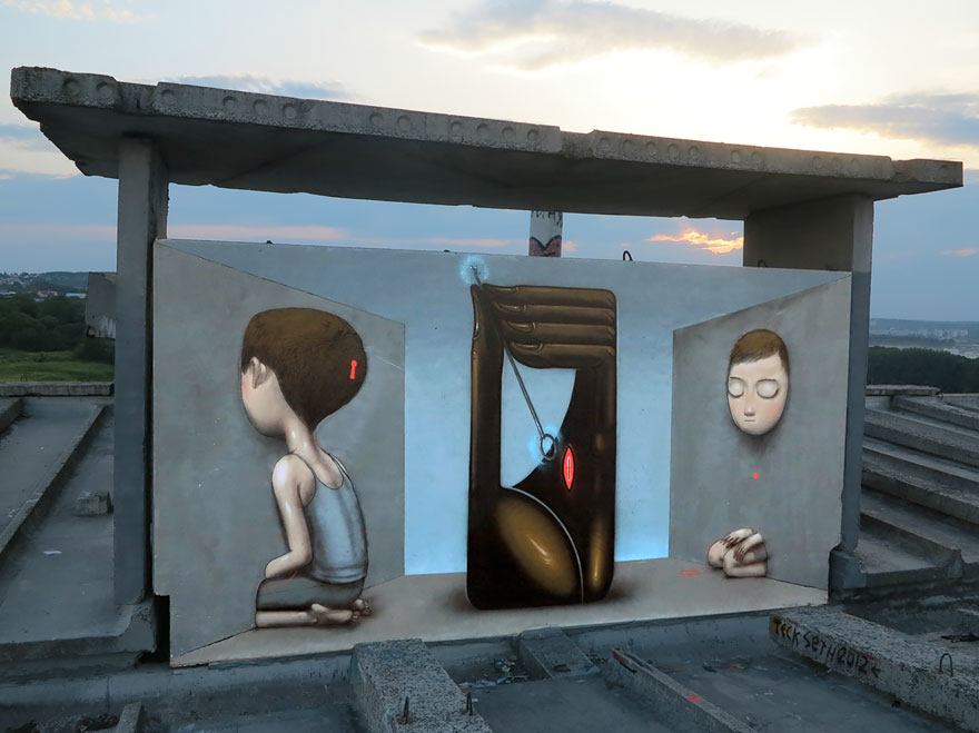 AD-Street-Art-Seth-Globepainter-Julien-Malland-24