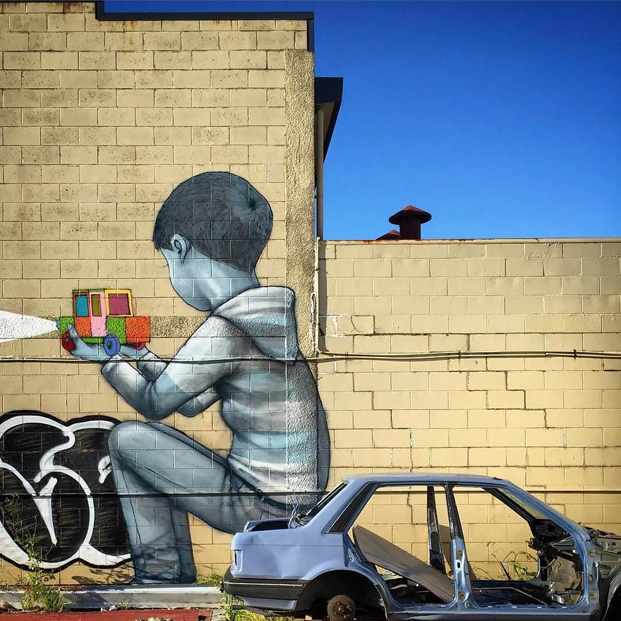 AD-Street-Art-Seth-Globepainter-Julien-Malland-25