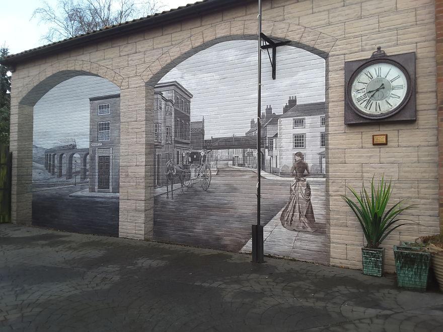 AD-Street-Art-Seth-Globepainter-Julien-Malland-26