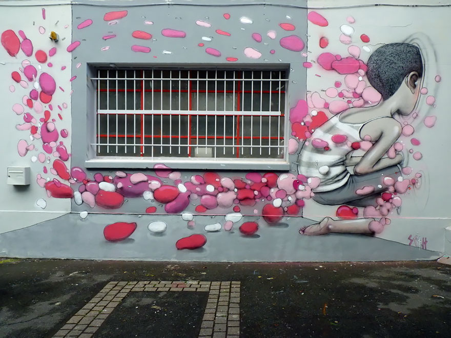AD-Street-Art-Seth-Globepainter-Julien-Malland-27