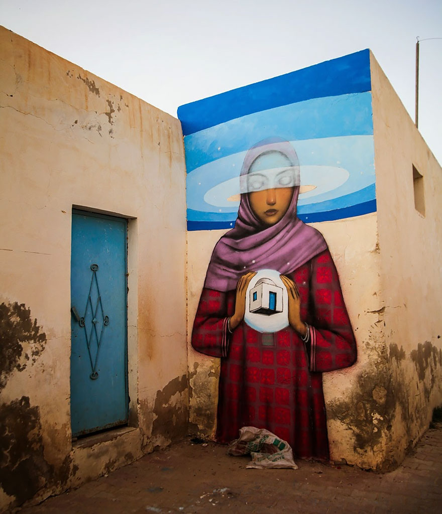 AD-Street-Art-Seth-Globepainter-Julien-Malland-28
