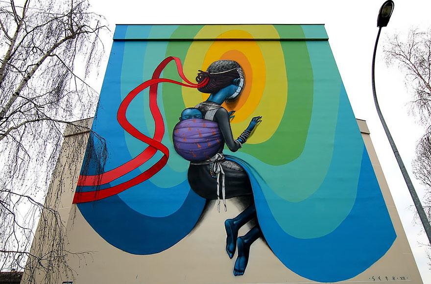 AD-Street-Art-Seth-Globepainter-Julien-Malland-29