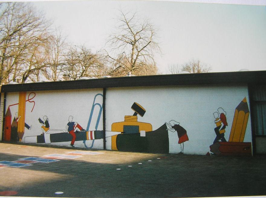 AD-Street-Art-Seth-Globepainter-Julien-Malland-30