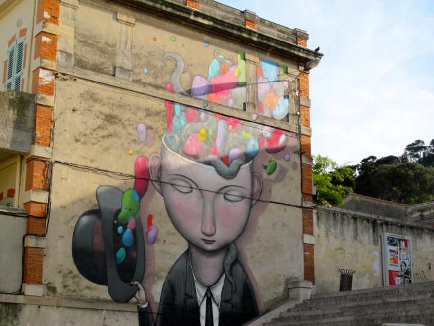 AD-Street-Art-Seth-Globepainter-Julien-Malland-31