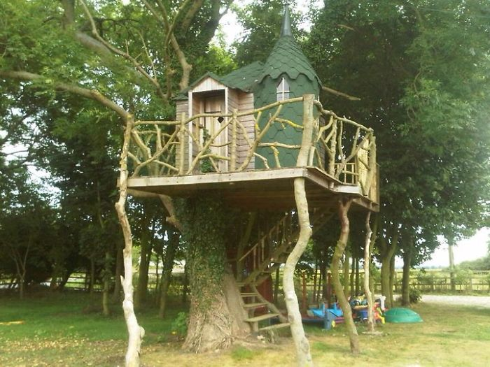 AD-The-Most-Beautiful-Treehouses-From-All-Over-The-World-13