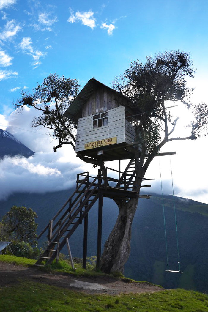 AD-The-Most-Beautiful-Treehouses-From-All-Over-The-World-14