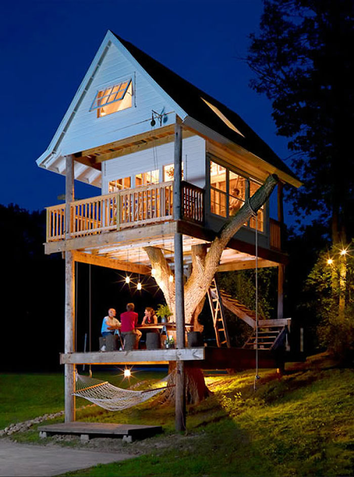 AD-The-Most-Beautiful-Treehouses-From-All-Over-The-World-17