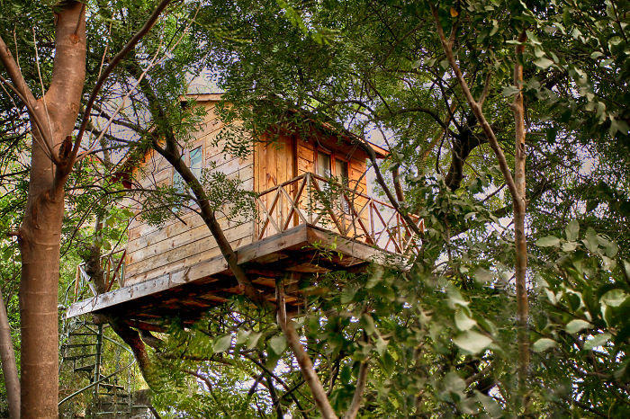 AD-The-Most-Beautiful-Treehouses-From-All-Over-The-World-25