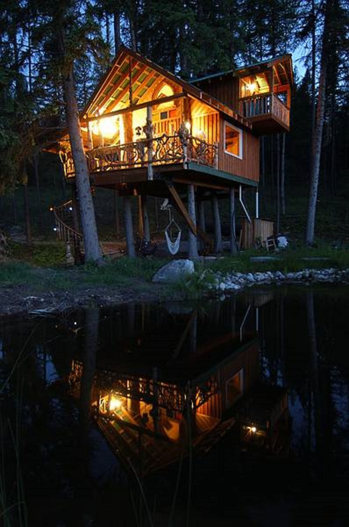 AD-The-Most-Beautiful-Treehouses-From-All-Over-The-World-29