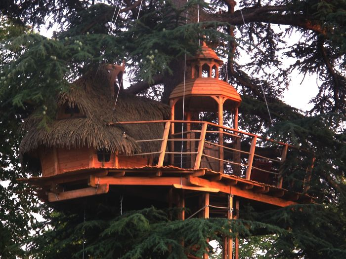 AD-The-Most-Beautiful-Treehouses-From-All-Over-The-World-30