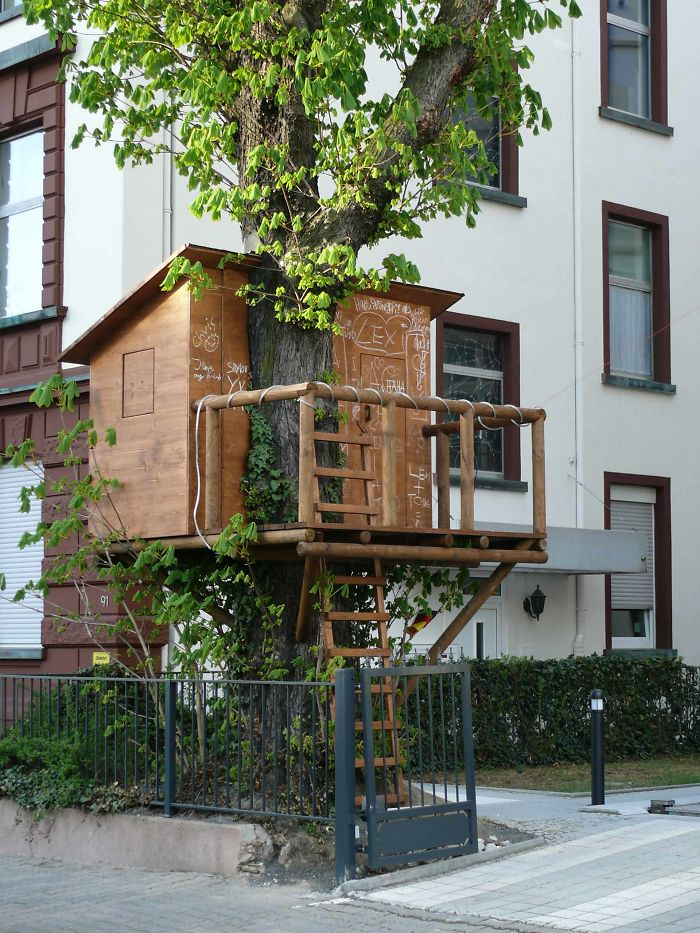 AD-The-Most-Beautiful-Treehouses-From-All-Over-The-World-37