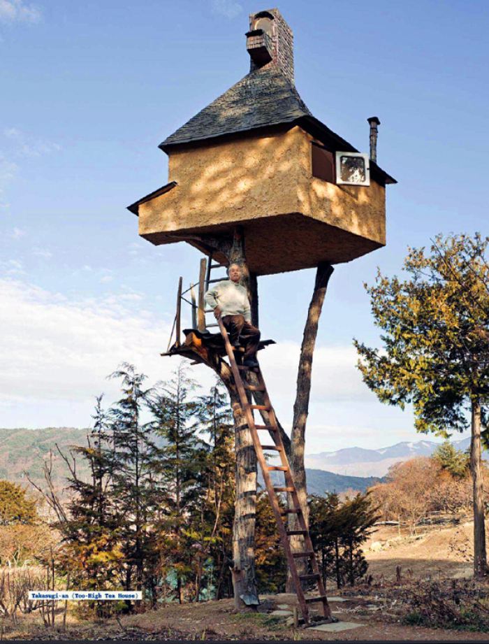 AD-The-Most-Beautiful-Treehouses-From-All-Over-The-World-38