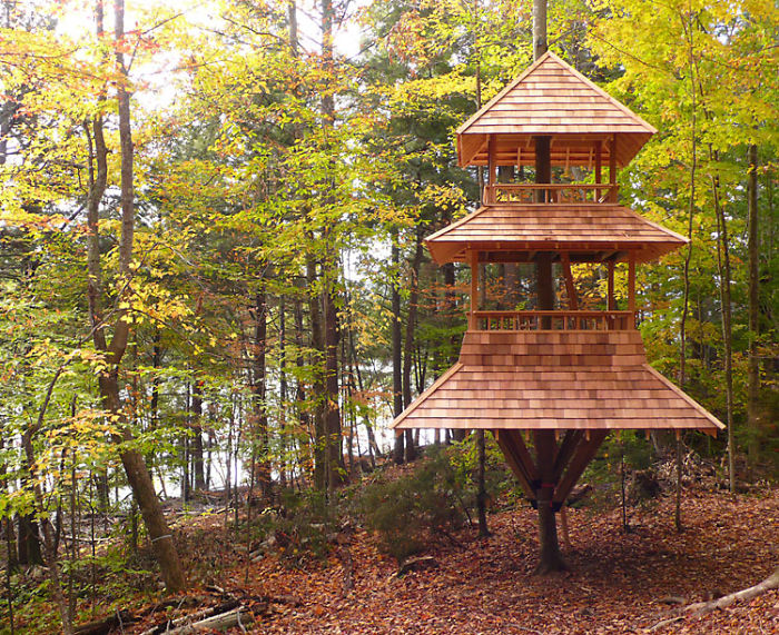 AD-The-Most-Beautiful-Treehouses-From-All-Over-The-World-47
